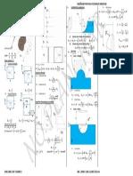 FORMULARIO DE FLUIDOS I-2.2°.pdf