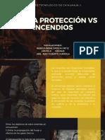 SISTEMA DE PROTECCIÓN VS INCENDIOS  - REBECA I. ORTEGA ORTIZ (1)