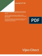 vijeo citect training manual pdf