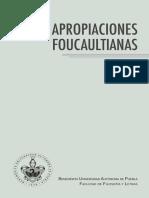 LIbrolugo.pdf