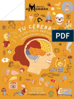 Amanuta - Tu cerebro y los cinco sentidos.pdf