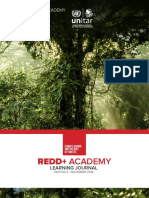 UN-REDD ACADEMY 1 LR.pdf
