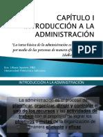 INTRO ADMON.pdf