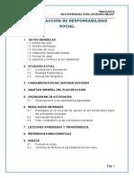 MODELO PLAN-DE-ACCIÓN-DE-RESPONSABILIDAD-SOCIA1 (2)