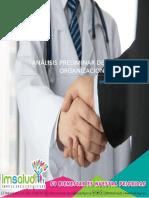 ANALISIS CLIMA ORGANIZACIONAL 2020.pdf