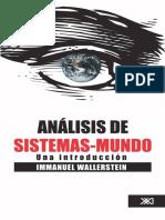 [Immanuel_Wallerstein]_An_lisis_de_sistemas-mundo