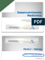 Desenvolvimento Mediúnico.pdf