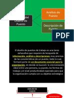Clase VI.pptx