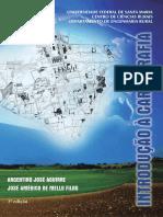 Introdução à Cartografia-3a edição-AJA-JAMF-28agosto2014.pdf