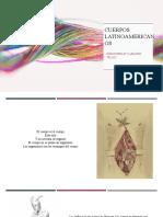 Cuerpos latinoamericanos.pptx