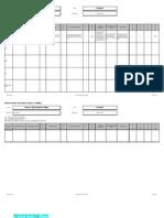 FMEA Worksheet(1)