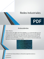 Redes Industriales.pptx