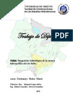 yuriannys.pdf