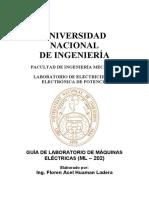 GUIA DE LABORATORIO             ML 202          PA-2020-1.docx