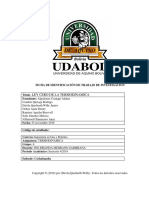 PROYECTO DE TERMODINAMICA rodry-convertido.pdf