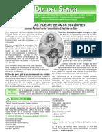2525-DOMINGO-SOLEMNIDAD-SANTÍSIMA-TRINIDAD-7-DE-JUNIO-2020-Nº-2525-CICLO-A