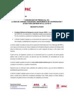 Comunicado de Prensa  7 de abril.pdf