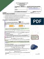matemaaticas-7