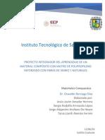 Fibras Orgánicas.pdf