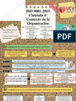 ISO 9001-2015-Clausula 4.pptx