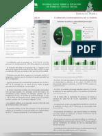 Puebla_156.pdf
