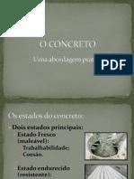 06 - Concreto - Uma abordagem prática
