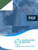 brochure-fee-agencia