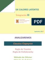calorlatente2018