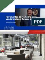 ferramentasdemarketing EM TEMPOS DE CRISE.pdf