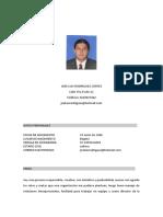 HOJA  DE  VIDA  JOSE  LUIS RODRIGUEZ (2020).docx