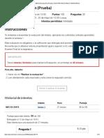 [M3-E1] Evaluación (Prueba)_ AUDITORÍA DE ESTADOS FINANCIEROS
