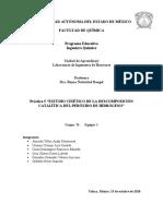 Reporte-Lab-5 (1).docx