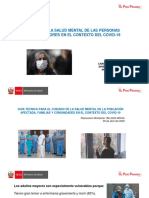 Tema 6 Cuidado de la salud mental de las personas adultas mayores en el contexto del COVID-19.pdf