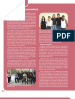 MPD forma líderes comunitários (Dialógico 23)