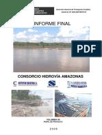 Perfil de Proyecto.pdf