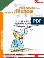 Resolver-Los-Conflictos-Familiares.pdf