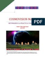RETOMANDO LA PRÁCTICA COLECTIVA (2).pdf