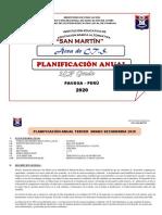 PLANIFICACION ANUAL 2020 TERCERO.pdf