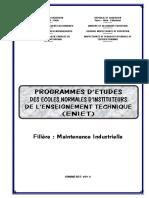 Programme_MI_2013