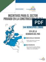 EXPLICACION MECANISMO Obras-por-Impuestos.pdf