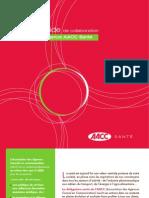Petit guide de collaboration avec une Agence AACC Santé