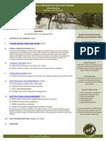 2020 06 22 PRAB Agenda