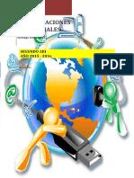 COMUNICACIONES INDUSTRIALES 1.docx