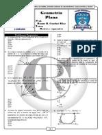 angulos 4 y 5.pdf