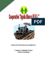 Proyecto Aguila Blanca.doc
