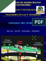 LIBRO GEOLOGIA DEL PETROLEO.pdf