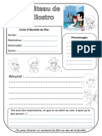 le-chateau-de-cagliostro.pdf