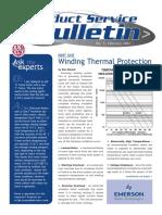 Issue5-Feb03.pdf