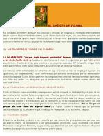 EL ESPÍRITU DE JEZABEL.docx