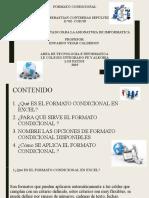 FORMATO CONDICIONAL.contreras 11-02.pptx